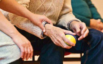 Stellenausschreibung: Pädagogische oder Pflegerische Fachkraft als Dauernachtwache (m/w/d)